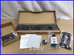 Dell Wyse 5020 Thin Client 4G 32GB W10E Dell 9RN8N No AC Adapter