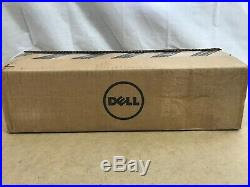 Dell Wyse 5020 Thin Client 4G 32GB W10E No AC Power Adapter Dell 9RN8N NEW WTY