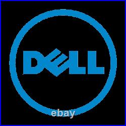 Dell Wyse 5020 Thin Client/4G/32GB Win10 IoT (Wyse 5020 v1)