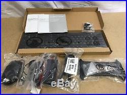 Dell Wyse 5020 Thin Client (4GB/32GB/W10E) 9RN8N