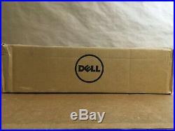 Dell Wyse 5020 Thin Client 4GB RAM 32GB FLASH Win 10E 1RFKG NEW