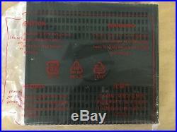 Dell Wyse 5020 Thin Client 9RN8N AMD GX-415GA 1.50GHz 4GB 32GB W10IOT NEW