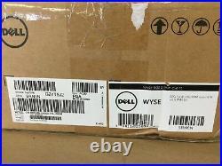 Dell Wyse 5020 Thin Client AMD GX-415GA 1.50GHz 4GB 32GB W10IOT 32GF/4GR 9RN8N