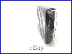 Dell Wyse 5020 Thin Client AMD GX-415GA 1.5GHz 4GB 32GB Flash 1RFKG