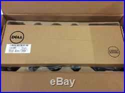 Dell Wyse 5020 Thin Client Windows 10 IoT 4GB 32GB 9RN8N