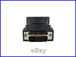 Dell Wyse 5020 WIFI Thin Client AMD GX-415GA 1.5GHz 4GB RAM 32GB SSD WES8 RJ-45