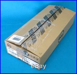 Dell Wyse 5030 Zero Thin Client PCOIP 2.0 512MR 32MF 4NH9X