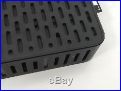 Dell Wyse 5030 Zero Thin Client PCOIP 2.0 512MR 32MF 4NH9X 2 Year Warranty