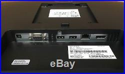 Dell Wyse 5040 21.5 All-in-One Thin Client 1.4GHz 2GB RAM 8GB Flash RHTPC