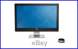 Dell Wyse 5040 21.5 Amd G-t48e 2gb Thinos 8.1 Workstation Thin Client Rhtpc USA