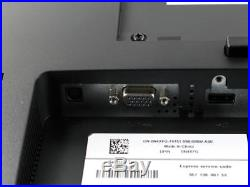 Dell Wyse 5040 AIO 21.5 AMD G-T48E 1.4GHz 8GB SSD 2GB RAM Thin Client N4XFG