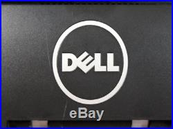 Dell Wyse 5040 AIO Thin Client 21.5 AMD G-T48E 2GB RAM 8GB SSD ThinOS 8.0 D9VFF