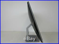 Dell Wyse 5040 AIO Thin Client AMD G-Series 1.4GHz 2GB 8GB SSD WiFi W11B