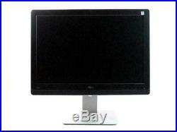 Dell Wyse 5040 AIO Thin Client ThinOS 8.4 AMD G-T48E 1.4GHz 2GB RAM 8GB SSD