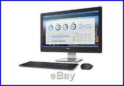 Dell Wyse 5040 AIO Thin Client ThinOS AMD 1.4GHz 2GB RAM DDR3 8GB SSD WIFI