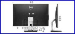 Dell Wyse 5040 AIO ThinOS Thin Client AMD T48E 1.40 GHz 2GB RAM 8GB SSD Wifi