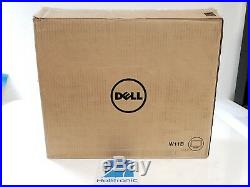 Dell Wyse 5040 AIO W11B All-In-One Thin Client