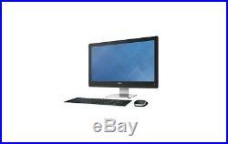 Dell Wyse 5040 AMD T48E 1.4GHz 2GB 8GB 21.5 Thin OS AiO Thin CLient RJK3P