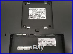 Dell Wyse 5040 AiO Thin Client (2GB/8GB) YV8V7
