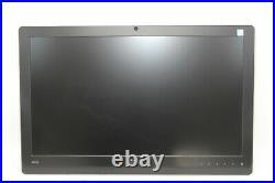 Dell Wyse 5040 All-In-One Thin Client 21.5, 2 GB RAM, 8 GB Flash Terminal, KBD