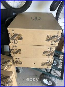 Dell Wyse 5040 All-In-One Thin Client 21.5, W11B, 1 Unit Only