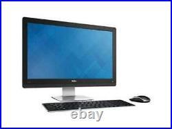 Dell Wyse 5040 NWVTG 21.5 LCD AIO Thin Client 2GB RAM, 8GB Flash Thin OS 8.1
