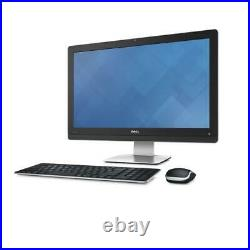 Dell Wyse 5040 Series All-in-One Thin Client 8GB Flash BROWN BOX