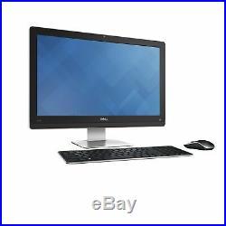 Dell Wyse 5040 Thin Client AIO 21.5 AMD G-T48E 2GB Ram 8GB Flash WiFi Thin OS