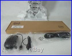 Dell Wyse 5050 FD3JX All In One PCoIP Thin Client