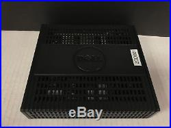 Dell Wyse 5060 Thin Client (4GB/8GB) MD5DT