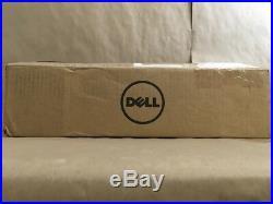 Dell Wyse 5060 Thin Client (4GB/8GB) MD5DT NOB