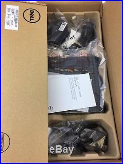 Dell Wyse 5060 Thin Client AMD GX-424CC 2.4 GHz 4GB 8GB Thin OS 4DDNG