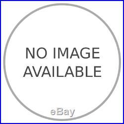 Dell Wyse 5060 Thin Client, Dual Core, 4gb Ram, 8gb Flash, Thin Os (pcoip), 3yr