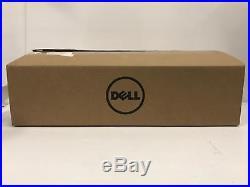 Dell Wyse 5060 Thin Client GX-424CC 2.40GHz 4GB RAM 8GB Wyse Thin OS MD5DT NSI