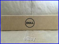 Dell Wyse 5060 Thin Client GX-424CC 2.4GHz 4GB/8GB ThinOS MD5DT NEW SEALED