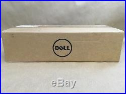 Dell Wyse 5060 Thin Client GX-424CC 2.4GHz 4GB/8GB ThinOS MD5DT NEW with WTY