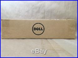 Dell Wyse 5060 Thin Client GX-424CC 2.4GHz 4GB/8GB ThinOS MD5DT NSI