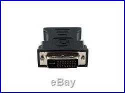 Dell Wyse 5060 Thin Client WES7 AMD GX-424CC 2.4GHz 4GB RAM 64GB SSD RJ45 M11GT