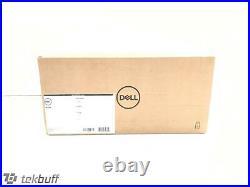 Dell Wyse 5070 DTS Celeron J4105 1.5GHz 4GB 16GB SSD Thin OS 8GNPM
