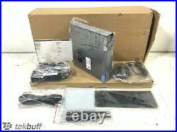 Dell Wyse 5070 DTS Celeron J4105 1.5GHz 4GB 16GB Thin OS with PCoIP 67PMW