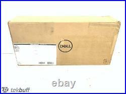 Dell Wyse 5070 DTS Celeron J4105 1.5GHz 4GB 16GB eMMC Thin OS XPR19