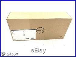 Dell Wyse 5070 DTS Celeron J4105 1.5GHz 4GB 16GB eMMC ThinOS with PCoIP 1RKG4