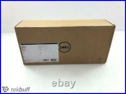 Dell Wyse 5070 DTS J4105 1.5GHz 4GB 32GB SSD Win 10 IoT Enterprise 222JC