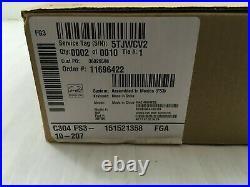 Dell Wyse 5070 DTS J4105 1.5GHz 4GB RAM 16GB eMMC Thin OS with PCoIP 2DF0N
