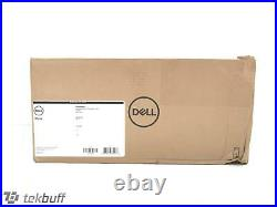 Dell Wyse 5070 DTS Pentium Silver J5005 1.5GHz 8GB 128GB SSD Win 10 IoT 2CNG5