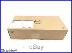 Dell Wyse 5070 DTS Thin Client Celeron J4105 1.5GHz 8GB RAM 64GB SSD W10 IoT