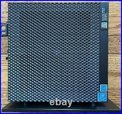 Dell Wyse 5070 Extended PCOIP Thin Client J5005 1.5Ghz 8GB 16GB ThinOS 8.5