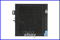 Dell Wyse 5070 Extended Thin Client 16f/8gb 4XM94 NOB