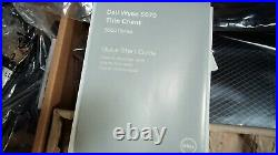 Dell Wyse 5070 Extended Thin Client J5005 1.5GHZ QC 4GB 64GB HD