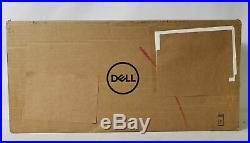 Dell Wyse 5070 Intel Pentium Silver J5005 1.5GHz 8GB 256GB SSD Thin Client PC